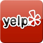 yelpreview2